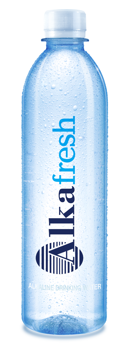 alkaline-500ml-chilled