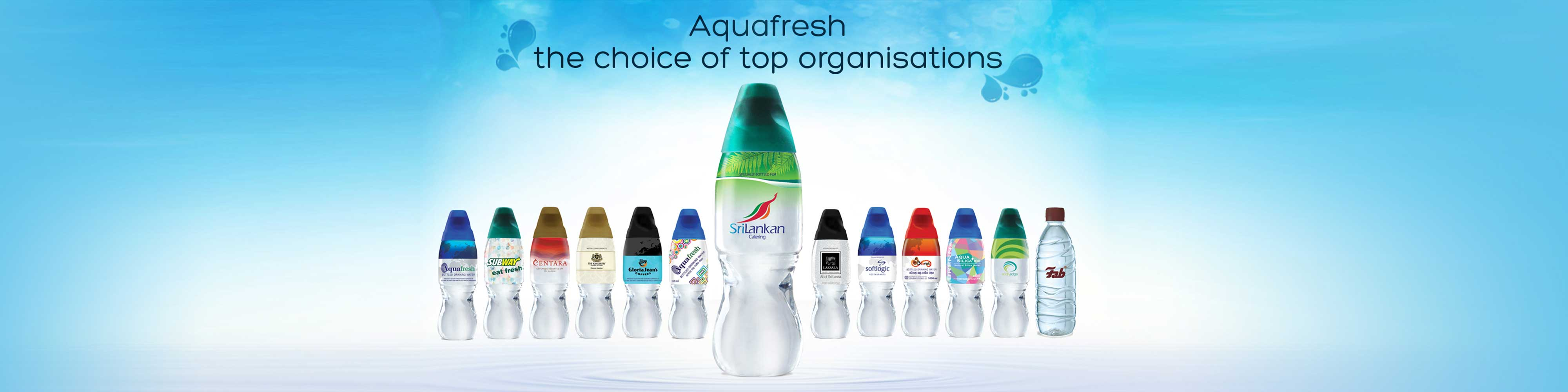 Bottled-WaterforCorporates